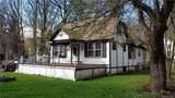 7 Cottage Street - Photo 3