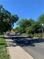 137 Mamaroneck Avenue - Photo 12