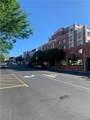 137 Mamaroneck Avenue - Photo 9