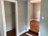 19 Beverly Trail - Photo 18