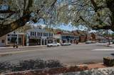 66 Crest Road - Photo 36