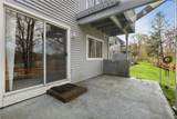 156 Carriage Court - Photo 17