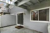 156 Carriage Court - Photo 20