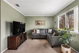 156 Carriage Court - Photo 8