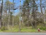 656 Oak Tree Road - Photo 1