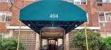 404 66th Street - Photo 1