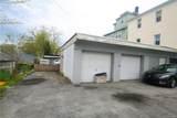 48 Rochelle Terrace - Photo 2