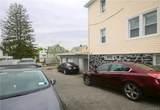 48 Rochelle Terrace - Photo 3