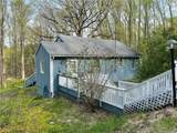 53 Mount Airy Road - Photo 10