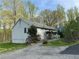 53 Mount Airy Road - Photo 12