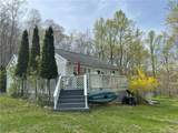 53 Mount Airy Road - Photo 13