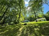 53 Mount Airy Road - Photo 5