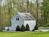 53 Mount Airy Road - Photo 6