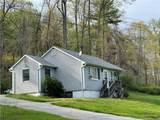 53 Mount Airy Road - Photo 8