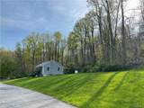 53 Mount Airy Road - Photo 9