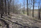 Route 52 - Photo 3