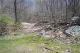 Route 52 - Photo 6