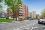 111 Hartsdale Avenue - Photo 19