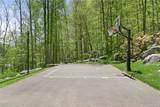 10 Beech Hill Lane - Photo 33