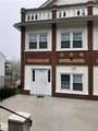 10 Hillbright Terrace - Photo 1