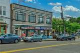 127 Halstead Avenue - Photo 1