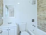 336 Swinton Avenue - Photo 7