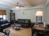 1450 Parkchester Road - Photo 11