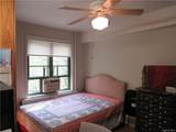 1450 Parkchester Road - Photo 16