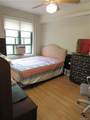 1450 Parkchester Road - Photo 18