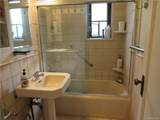 1450 Parkchester Road - Photo 22