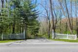 119 Mahopac Avenue - Photo 2