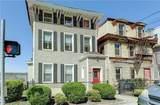 153 Warburton Avenue - Photo 1