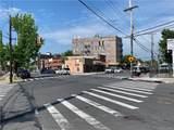 4373 Gunther Avenue - Photo 35