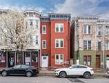 93 Lander Street - Photo 1