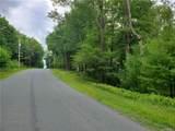 Kalin Weber Rd. Road - Photo 1