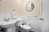 1 Devonshire Court - Photo 24