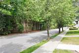 316 Greeley Avenue - Photo 29