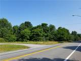 Rt 55 And Horseshoe Lake Road - Photo 16