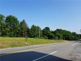 Rt 55 And Horseshoe Lake Road - Photo 18