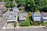 1104 Howard Street - Photo 5