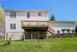 1489 Westview Drive - Photo 28