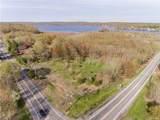 Rock Cut Road - Photo 5