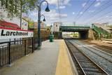 11 Monroe Avenue - Photo 8