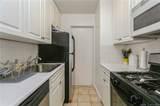 2750 Johnson Avenue - Photo 8