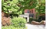 3636 Greystone Avenue - Photo 4