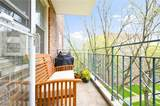 3750 Hudson Manor Terrace - Photo 6