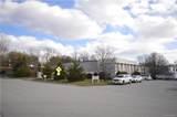 22-24 Riverview Drive - Photo 1