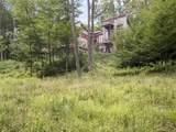 120 Woodstone Trail - Photo 22