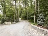 120 Woodstone Trail - Photo 23
