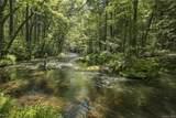 120 Woodstone Trail - Photo 24